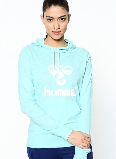Sweatshirt Hummel